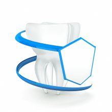 Fluoridácia zubov